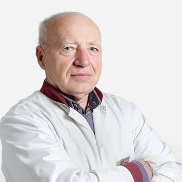 Іванишин Володимир