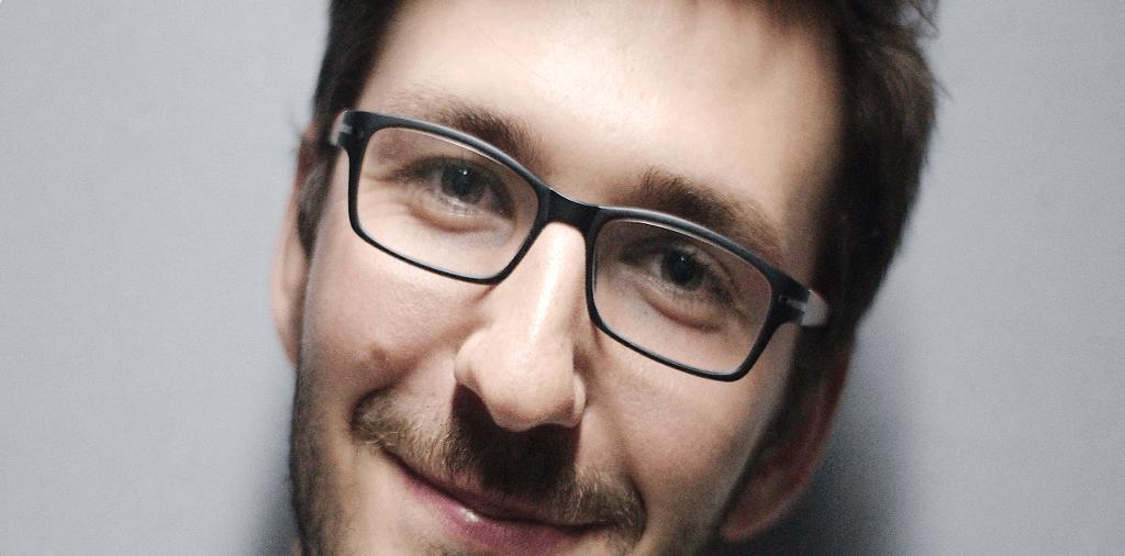 Як підібрати окуляри - практичні поради  a2db24feb9d0a