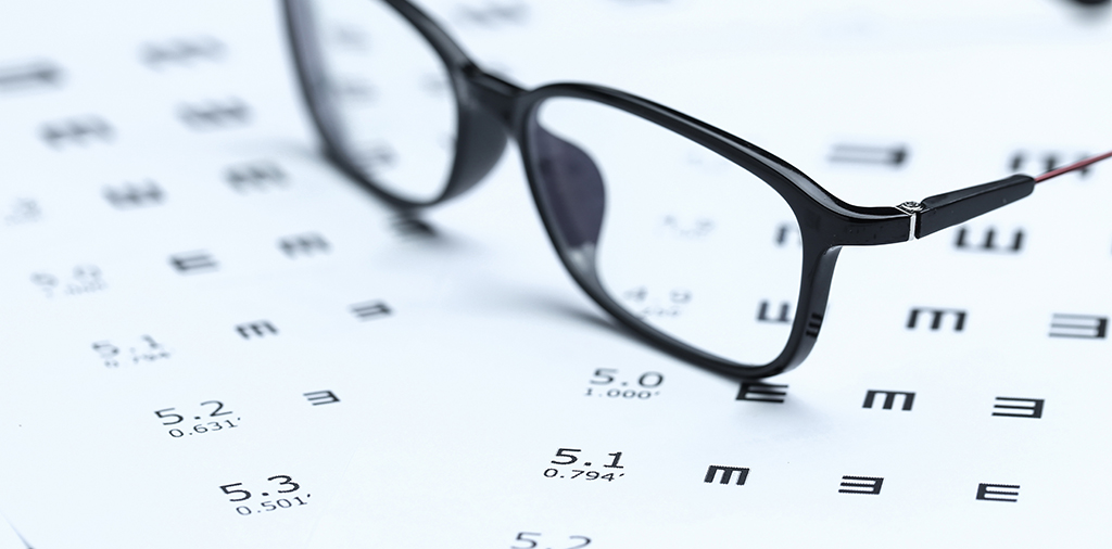 Мультифокальні окуляри  7ef4f2be784c5