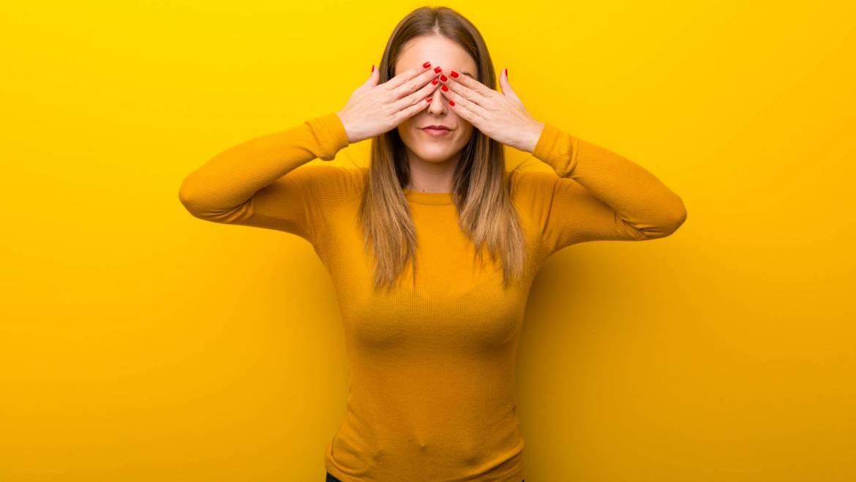 Як покращити зір – поради для кожного