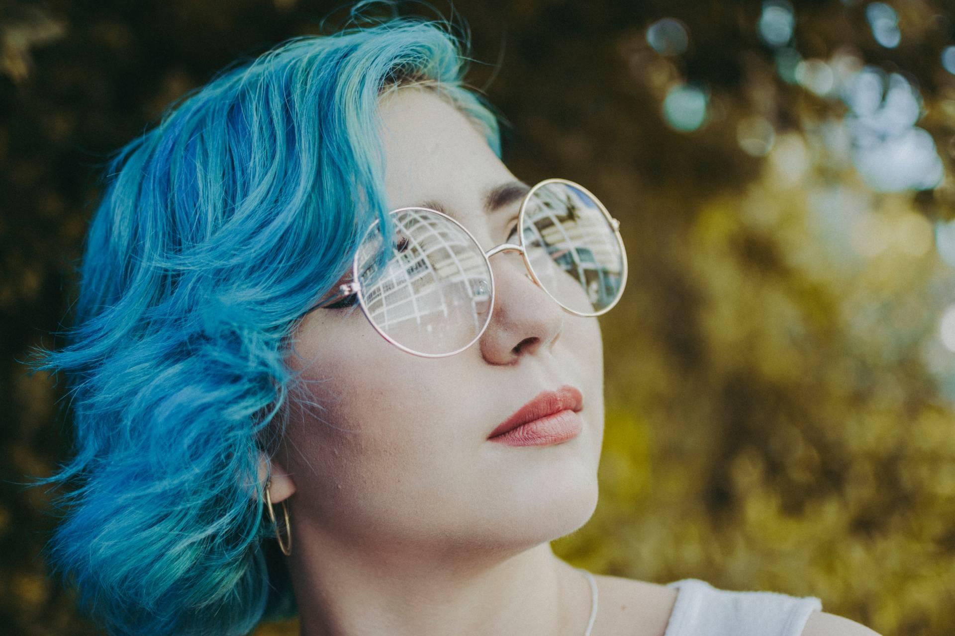 de74e1e1d5c35 Топ-5 стильних оправ у 2019 році | Оптика№2 - діагностика зору ...